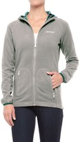 Craghoppers Hazelton Hooded Jacket (For Women)