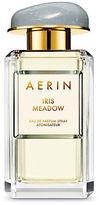 AERIN Iris Meadow Eau de Parfum