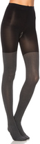 Spanx Herringbone Tights