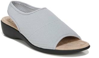 LifeStride Trudie Women's Slip-on Sandals