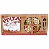 Asstd National Brand Green Toys Pizza Parlor