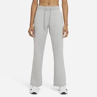 Nike Women's Training Pants Club Fleece
