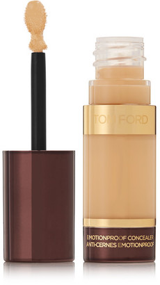 Tom Ford Emotionproof Concealer - Natural 6.0