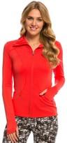 Lole Essential Longsleeve Full Zip Jacket 8139855
