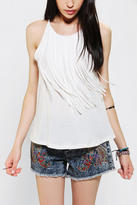 Urban Outfitters Ecote Landslide Cami