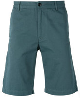 Bellerose chino shorts - men - Cotton - 40