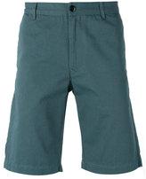 Bellerose chino shorts - men - Cotton - 42