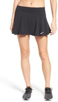 Nike Women's Pure Flouncy Tennis Skirt