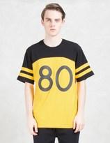 The Hundreds Away T-Shirt