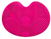 Sigma Beauty Spa® Brush Cleaning Mat