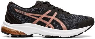 Asics GEL-Kumo Lyte Women's Sneakers