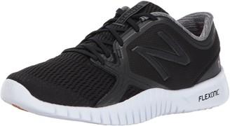 New Balance Womens Mx66V2 Running Shoes