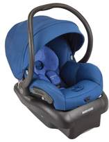 Maxi-Cosi R) 'Mico 30' Infant Car Seat