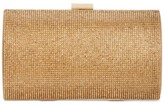 INC International Concepts Inc Ranndi Sparkle Clutch, Created for Macy's