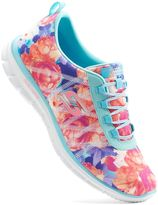 Skechers Glider Posies Women's Athletic Shoes