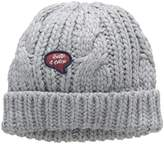 Chipie Girl's Catherine Hat