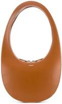 Coperni hobo shoulder bag