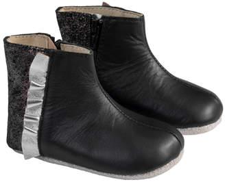 Robeez Madison Boot