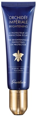 Guerlain Orchidee Imperiale Brightening & Perfecting UV Protector