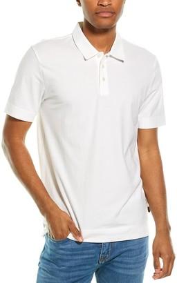 HUGO BOSS Paino Polo Shirt