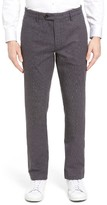 Ted Baker Men's Roynew Classic Fit Trousers