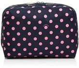 Le Sport Sac Extra Large Essential Cosmetic Case