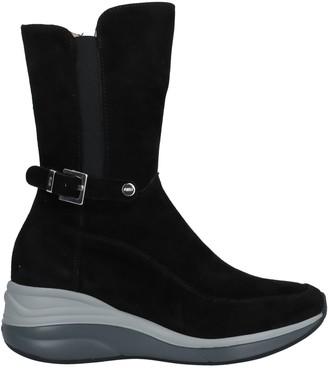 Cesare Paciotti 4US Ankle boots