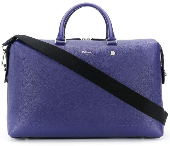 ac5af009571 Mulberry Bags For Women - ShopStyle Canada