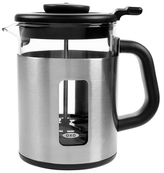OXO 4-Cup French Press