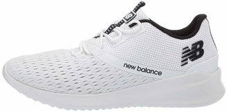 New Balance Men's Cush+ District Run V1 Shoe