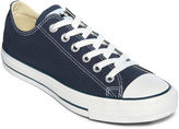 Converse Chuck Taylor All Star Sneakers - Unisex Sizing
