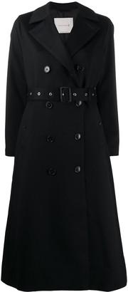MACKINTOSH Montrose trench coat
