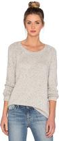 Soft Joie Mertysa Sweater