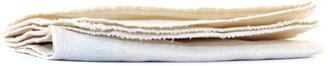 The Organic Pharmacy Organic Muslin Cloth - Small