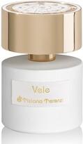 Thumbnail for your product : Tiziana Terenzi 3.4 oz. Vele Extrait de Parfum