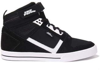 No Fear Elevate Mens Skate Shoes