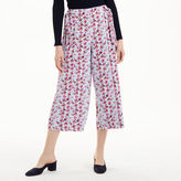 Club Monaco Tansa Pull-On Pant