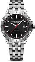 Raymond Weil Tango 300 Bracelet Watch, 41mm