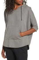 Alternative Women's Gameday Hoodie