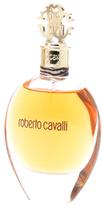 Roberto Cavalli Eau De Parfum (2.5 OZ)