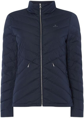 Gant Down Padded Jacket