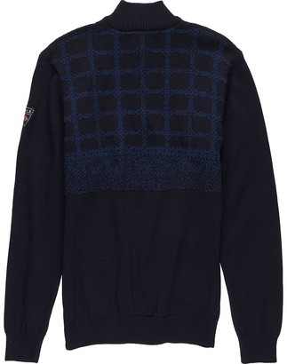 Dale of Norway Oberstdorf Sweater - Men's