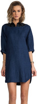 Sonia Rykiel SONIA by Denim Dress