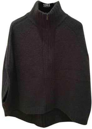 Berenice Grey Knitwear for Women