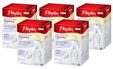 Playtex Bottle Liners Drop-Ins, 4 Ounce, 500-Count (Packaging may vary)