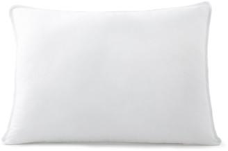 Linenspa Signature Bed Pillow Standard Plush
