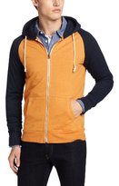 Threads 4 Thought Men's Malibu Zip-Up Hoodie