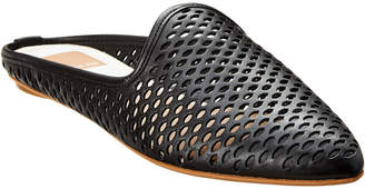 Dolce Vita Grant Leather Slide