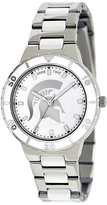 "Game Time Women's COL-PEA-MSU ""Pearl"" Watch - Michigan State"