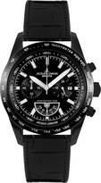 Jacques Lemans Liverpool Sport-Chrono 1-1636C - Men's Watch